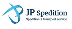 JP Spedition