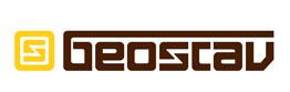Geostav